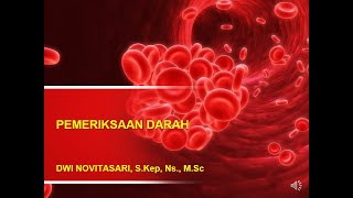 Kuliah Soft Tissue Tumor dr. Prihantono [ created by PT. Gakken Health and Education Indonesia ].