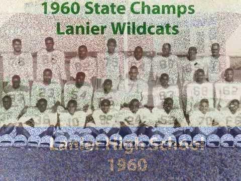 History of Brazosport High School.wmv