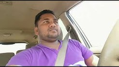 YouTube channel escort share karo video Gujarat