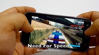 Samsung Galaxy J2 Gaming Review..HD games.
