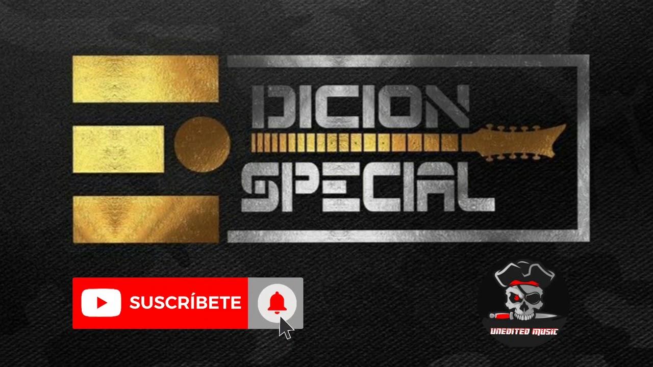 Download Edición especial - La fea [Inédito] 2021 [UneditedMusic] 2021 #Ranchohumilde #AlianzaRecordsTV