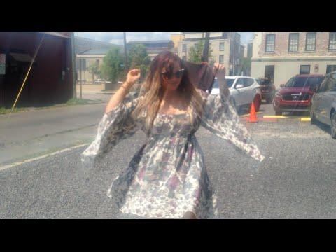 South Carolina Holiday Vlog, Day Two    Cassi Hess