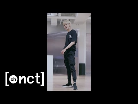 [#JENO Focus] NCT DREAM 엔시티 드림 'BOOM' Dance Practice