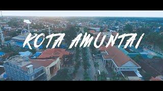 [5.04 MB] KOTA AMUNTAI (EDM Version) | Ilhamy Ahmad ft. Sanggar Air H.S.U | LAGU BANJAR