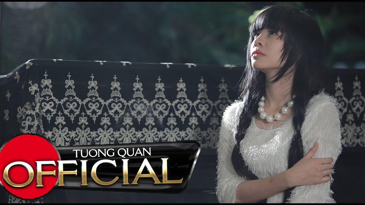 Yêu Một Người Không Yêu – Song Thư [Official MV]
