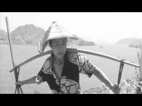 L'Île Nue (song): Jacqueline Danno (1962) & Mathé Altéry (1968)