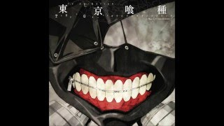 Auferstehung - Tokyo Ghoul OST -