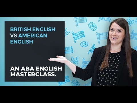 american-and-british-english-differences-|-a-guide