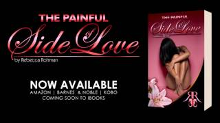 The Painful Side of Love