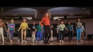 "Video Ann Margret - ""Viva Las Vegas"" - Hottest Dance Scene, in HD download MP3, 3GP, MP4, WEBM, AVI, FLV Juni 2018"