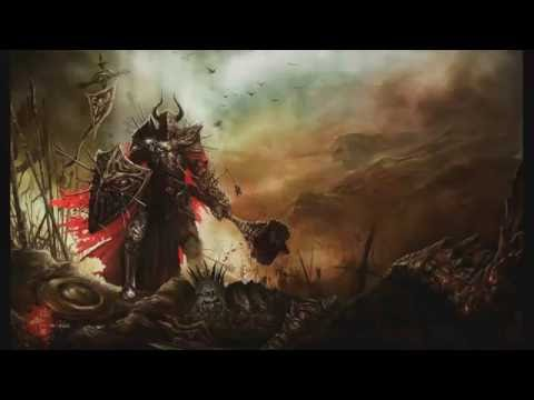 Power Metal Compilation l Only The Best Of Power Metal