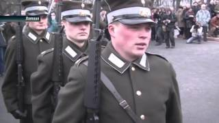 НОВОСТИ Латвия нападет на Россию!!!(БОЛЬШЕ ВИДЕО ТУТ-http://www.youtube.com/channel/UCWs3yil6pfOyWR41B1f7vKw., 2016-02-06T00:57:18.000Z)