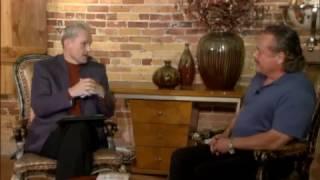 Intersection of Christianity & Reincarnation, Douglas Casimiri