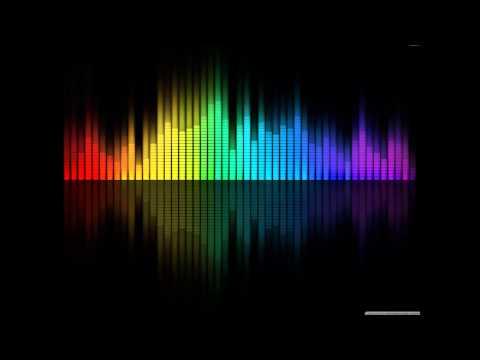 музыка DJ ZHU. ZHU - Faded (Dj KreCer & Dj Alex Shafrygin remix) - послушать и скачать в формате mp3 на максимальной скорости