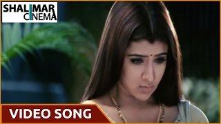 Vasantam Movie || Arthi Agarwal Saree Wearing Scene || Venkatesh,Arthi Agarwal