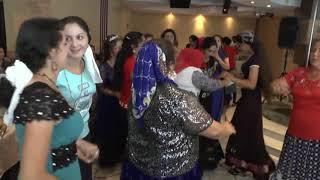 Цыганская Свадьба, Встреча в Ульяновске ,Моисей и Пабай 10.08.2017 - 2 часть
