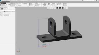 Сохранение файла в предыдущую версию КОМПАС-3D