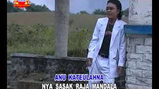 Download sasak raja mandala