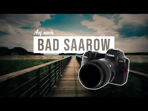 kurort-bad-saarow-am-scharmützelsee- -videos-und-fotos-aus-dem-urlaub-in-deutschland-#1take1shot