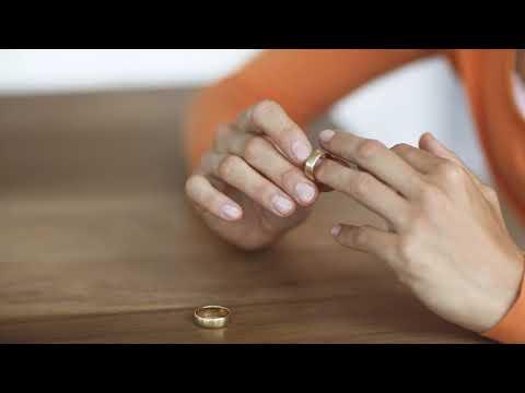 Как забыть бывшего мужа и начать новую жизнь советы психолога