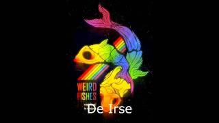 RadioHead - Weird Fishes (Sub Español)