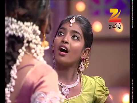 Athirshta Lakshmi - Episode 144  - October 29, 2016 - Webisode - Diwali Special