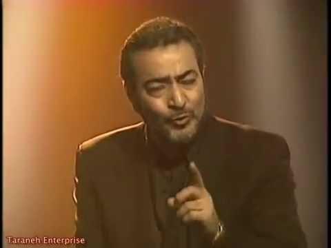 Sattar - Nefrin ستار - نفرین