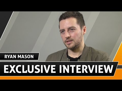Exclusive | Ryan Mason's First Interview on Return from Injury
