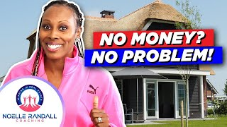How to Buy Your First Rental Property with No Money screenshot 4