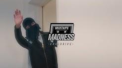 Kilo Jugg - Bye! (Music Video) | @MixtapeMadness