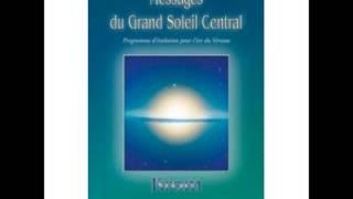 méditation SIRIUS/ KROM  : Voyage à la rencontre des gardiens cosmiques silencieux