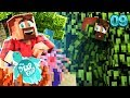 """Friends?... FRIENDS?!?!"" 