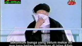 maqtal Imam Husein as ; sayyid kautsari