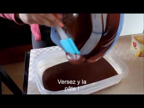 recette-brownies-au-micro-onde-en-5min!