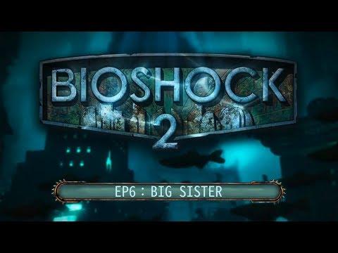 bioshock 2 dating tip