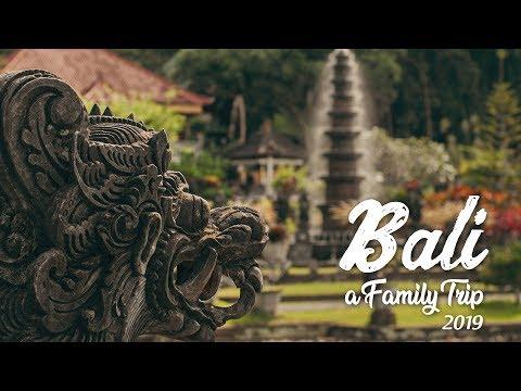 bali---a-family-trip-2019