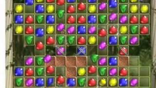 games ancient jewels 5.mov