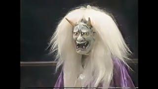 昭和の女子プロレス 超怖ぇぇ〜 デビル雅美をご堪能ください㊙️ デビル雅美 検索動画 20