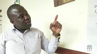 Saving - Finance Lessons