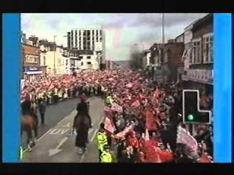itv 50 Tyne Tees Part 3