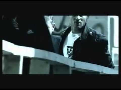 Akcent - On and on.flv
