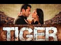 Tiger Zinda Hai Full Movie Promotion Event 2017 | Salman khan