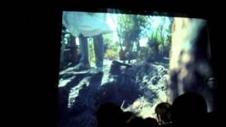 Pogo - Gardyn (LIVE)