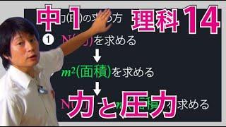 7月7日(金)より、教科書TVの全500講座を視聴できるYouTube有料チャンネ...