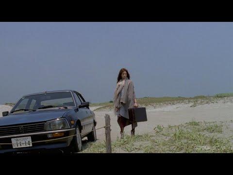CITIZEN xC_2014 AW - 北川景子 - ♪ パトリック・ヌジェ 「素晴らしき時とともに」