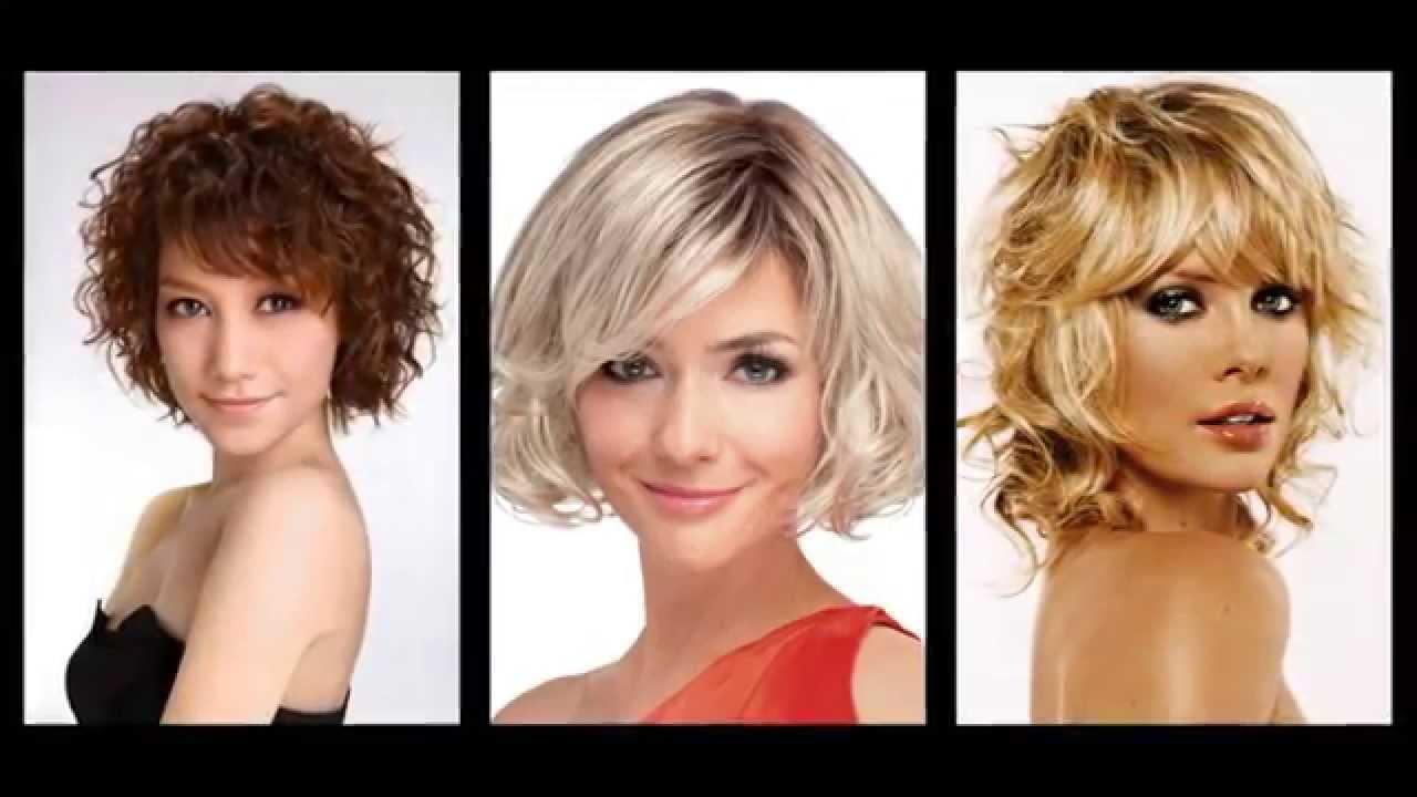 40 Süper Bayan Kısa Saç Modeli