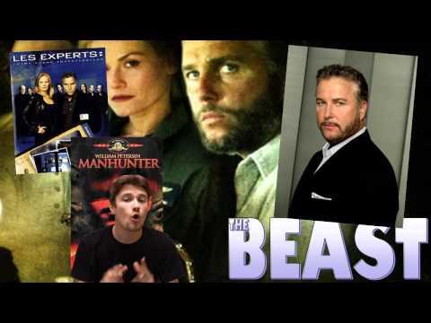 HORREUR CRITIQUE-Épisode 203-The Beast