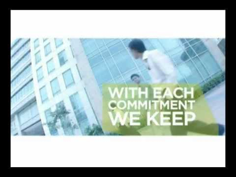 Computer Sciences Corporation Film..flv