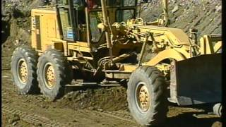 Little Hardhats Video: Big Machines in Action