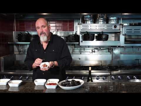 Which Pot Do I Use to Steam Mussels? : Fish & Seafood Recipes